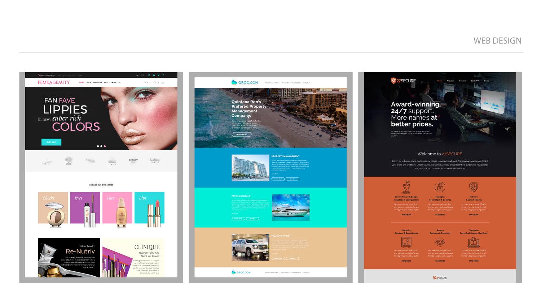 Web Design Examples.jpg