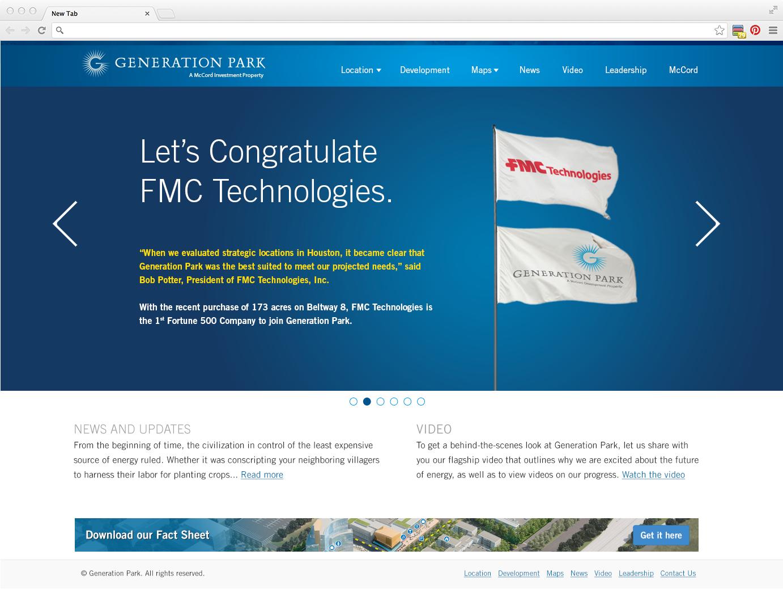 generation park - new web.png