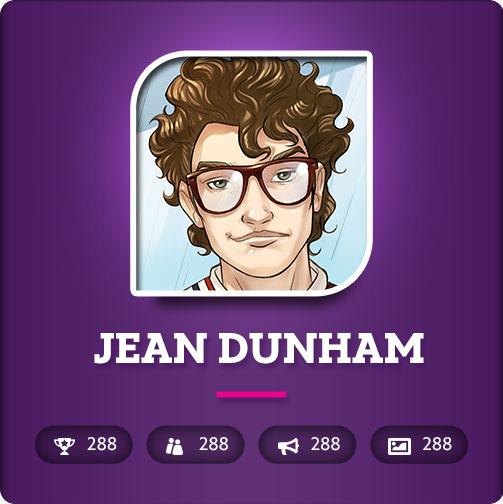 JEAN.jpg