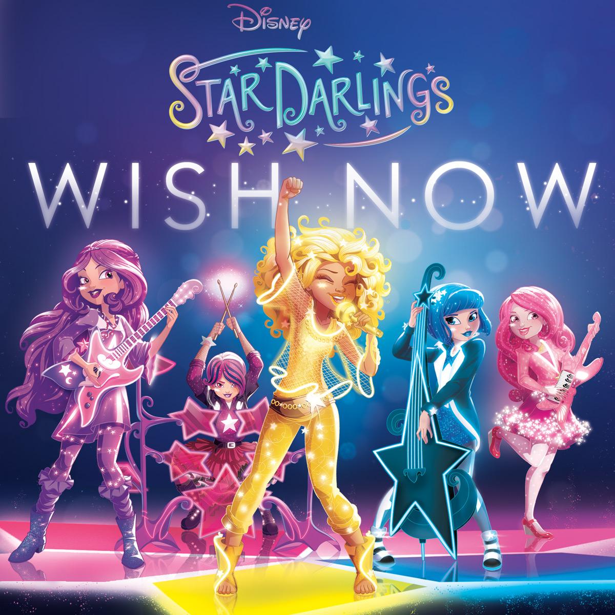 StarDarlings_WishNow_DigitalCover.jpg