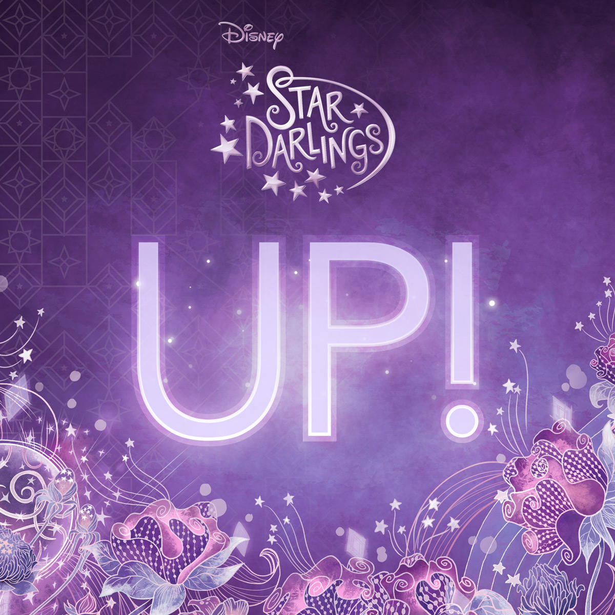 SD_UP_ALBUM_COVER_V1.jpg