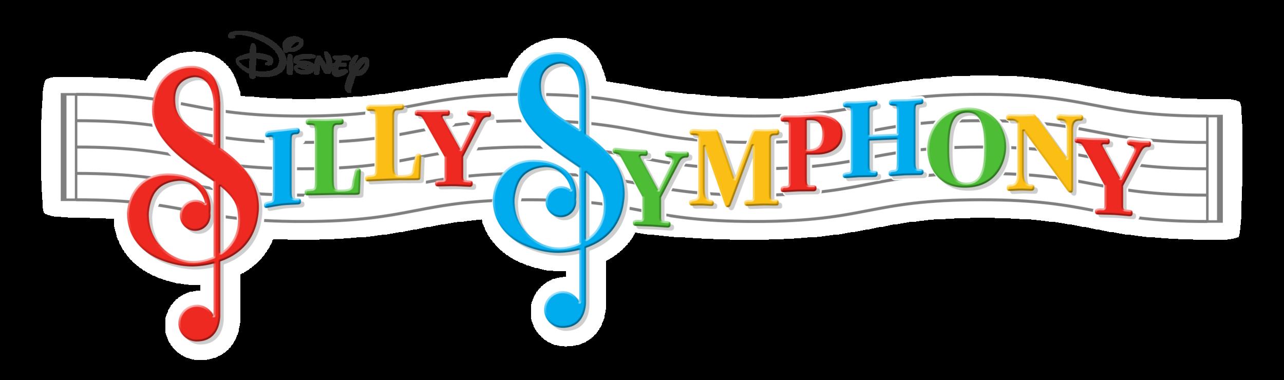 SILLYSYMPHONY_LOGO_FINAL.png