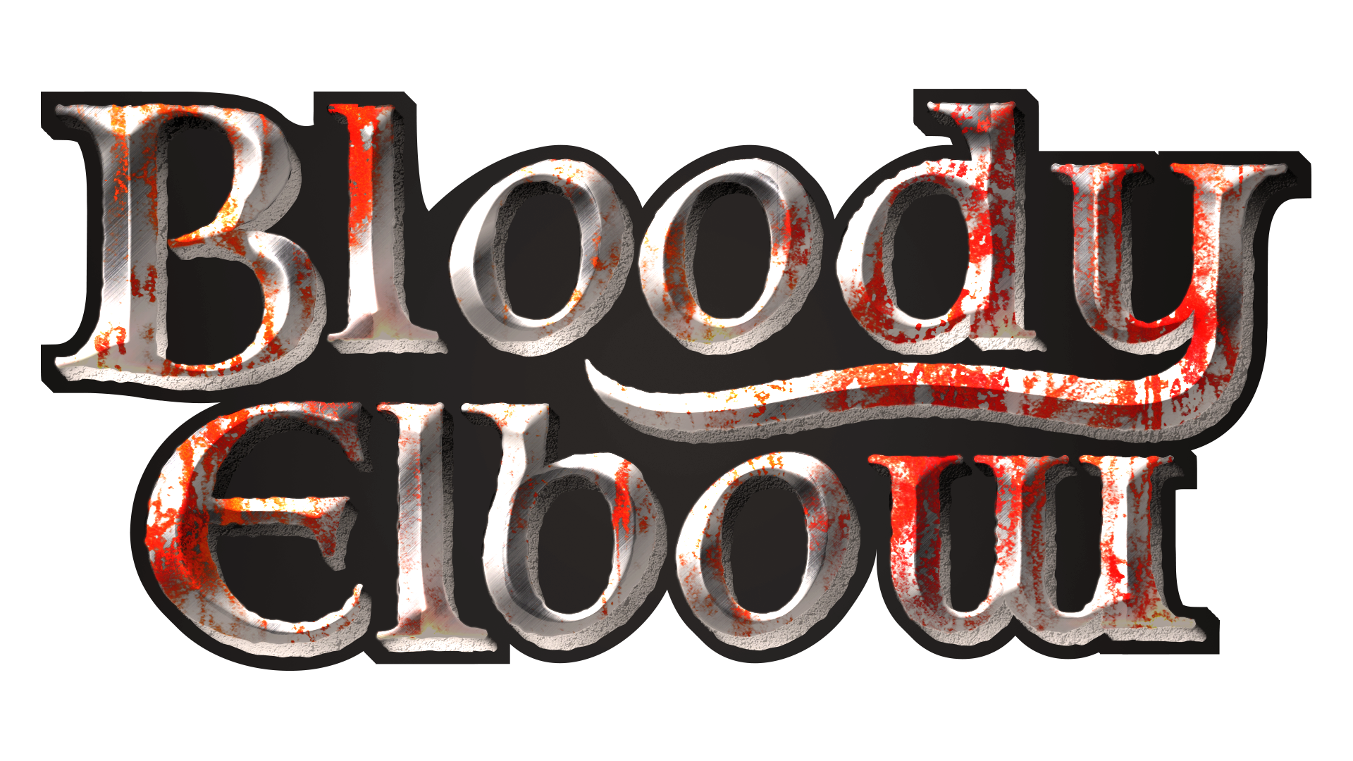 QR_BLOODYELBOW_LOGO.png