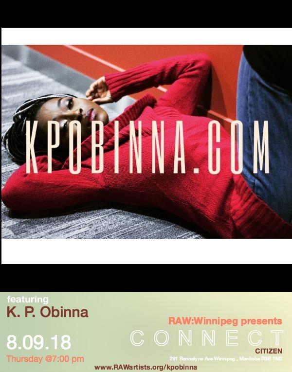 K P Obinna-RAW Winnipeg presents CONNECT.jpeg