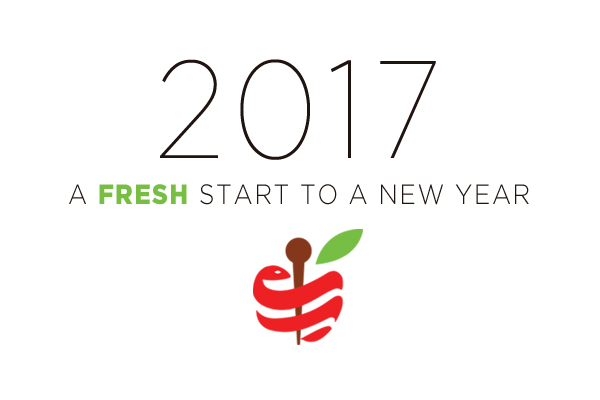 6 Month FRESH Med Workshop Series