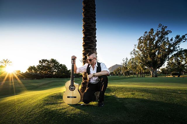 I will be at @azcountryclub this Friday, June 23, 6-9 PM, in the dining area. All members welcome to Acoustic Fusion® at ACC. 😁🎸🎼🎵 . . . . . #youngslav #bulgarian #azeventplanner #eventplanner #azweddingplanner #countryclub #weddingplanner #weddings #azevents #azwedding #arizonaweddings #eventplanning #venues #azweddings #phoenix #azphotobooth #photobooth #scottsdale #arizonabrides #weddingwire #gilbert #scottsdaleweddings #azphotographer #wedding #modernwedding #arizonaweddingplanner #mesa #cortevents #modernbride #weddingideas