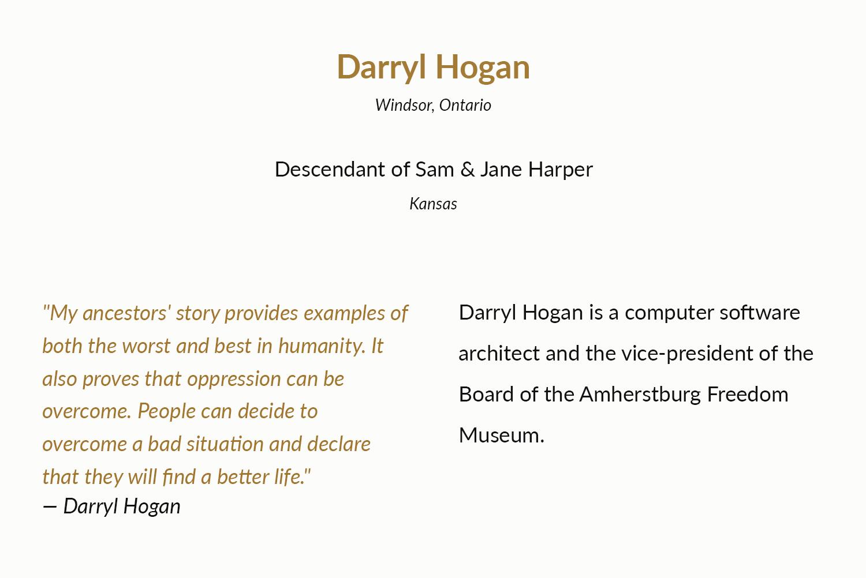 Daryll Hogan.jpg