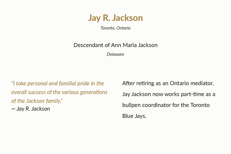 Jay R Jackson.jpg