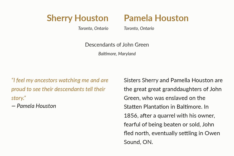 sherry pamela houston.jpg