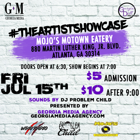 showcase flyer-1.png