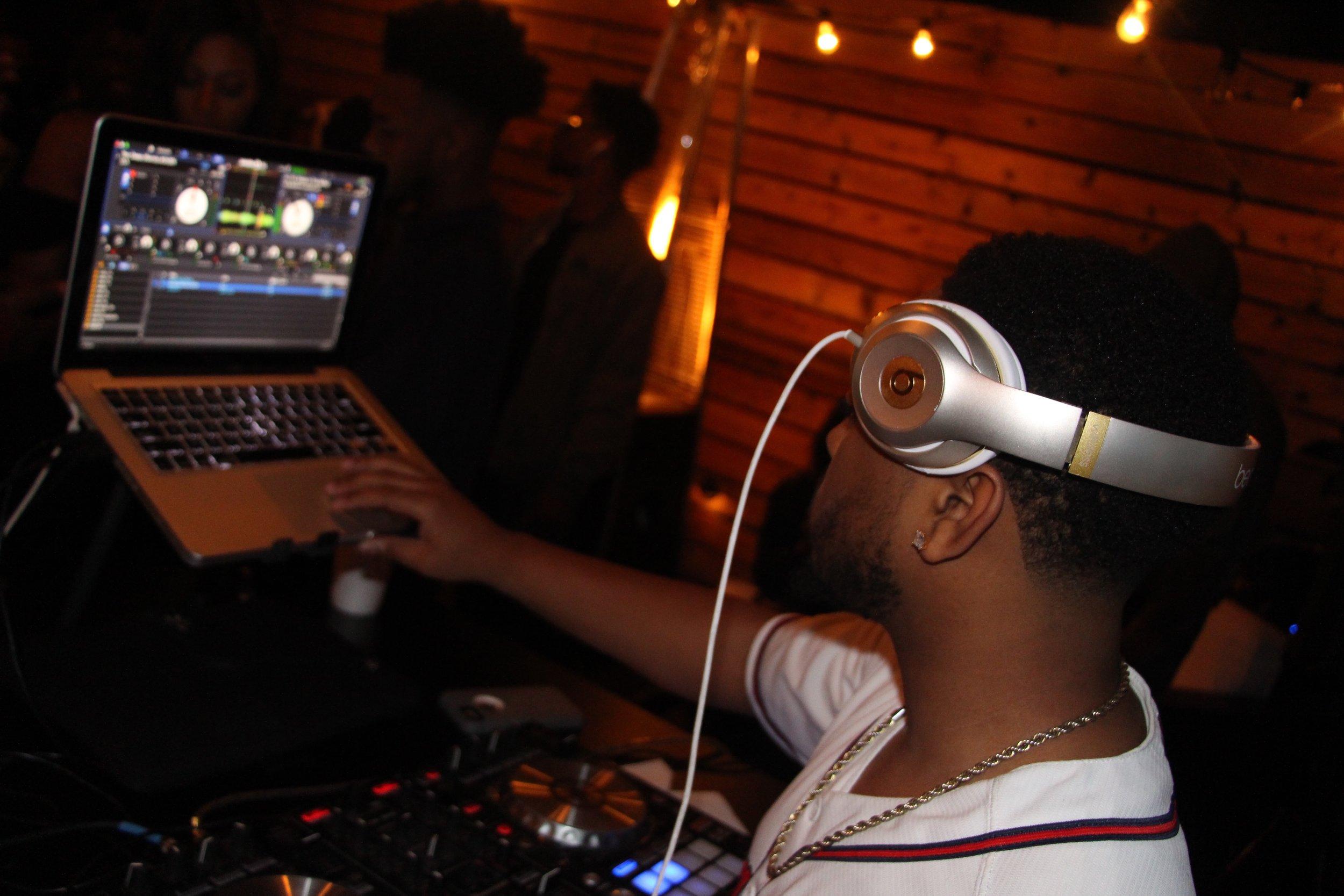 EJ THE DJ.JPG