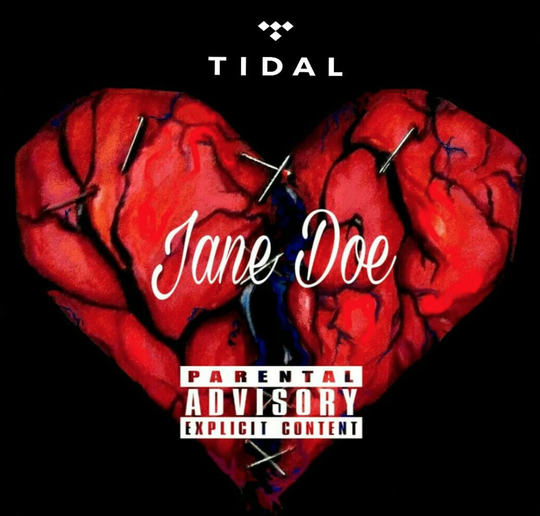 Jane Doe Cover.png