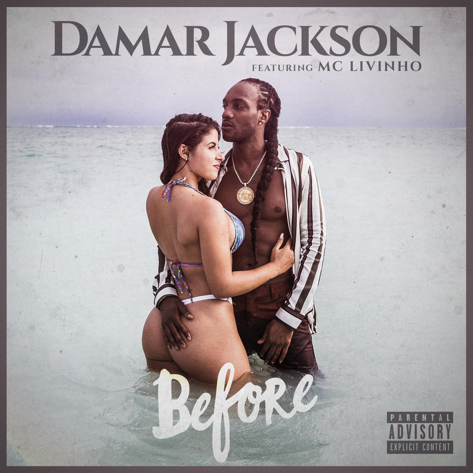damar-jackson-before-v3.jpg