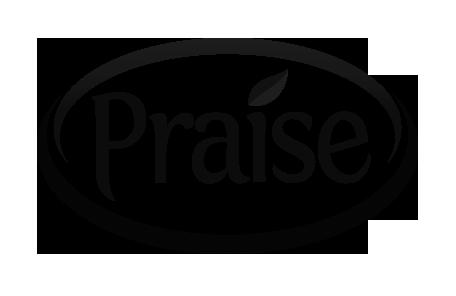 praise-mayo.png