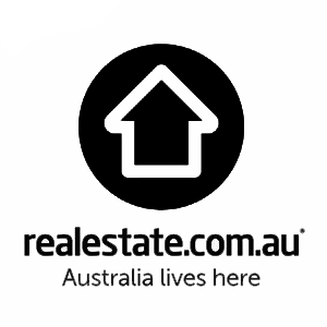 Realestate.com.png