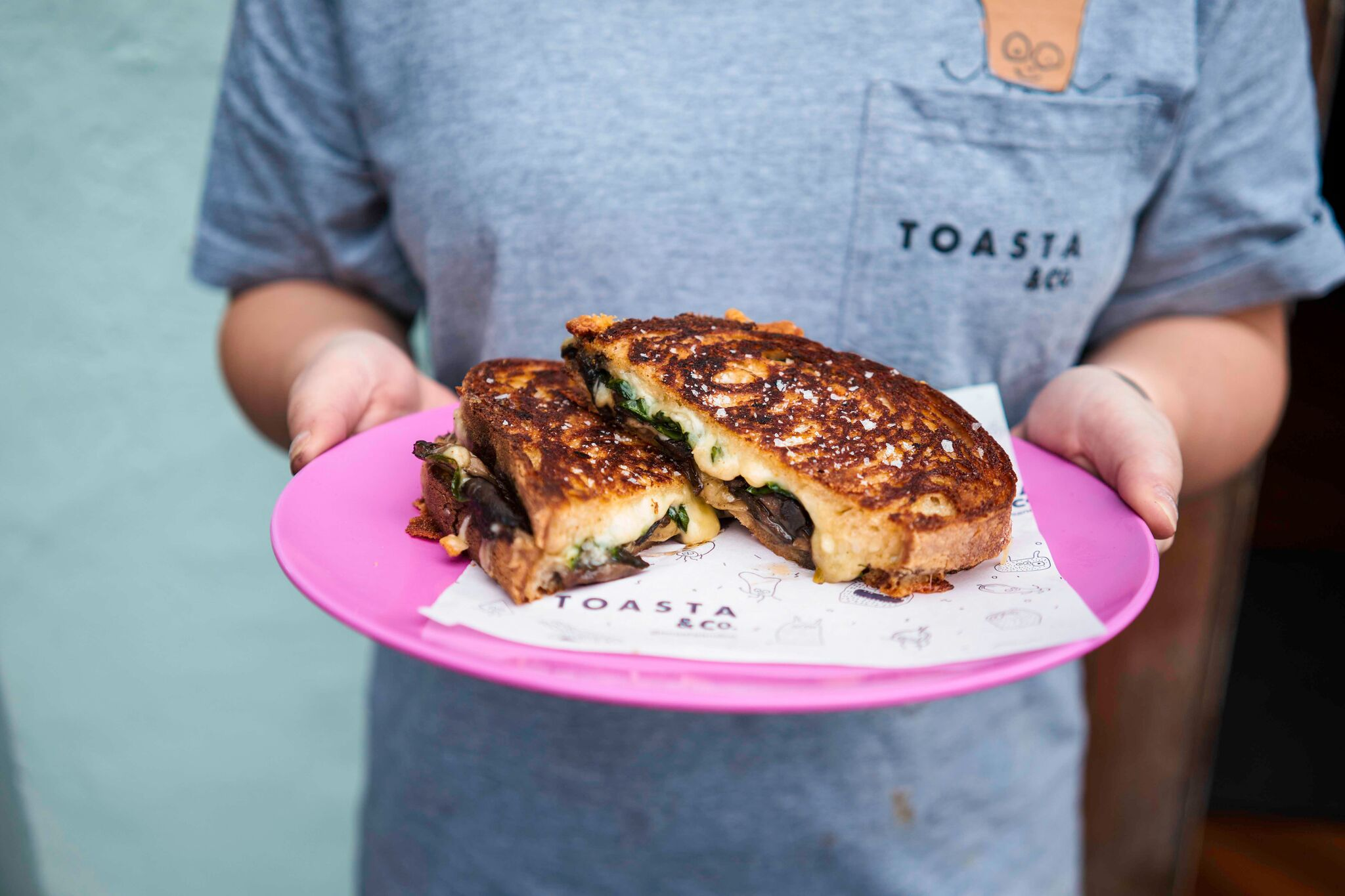 20171011_Toasta (14 of 45)_preview.jpg