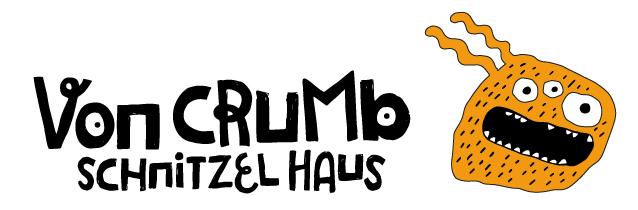 Von-Crumb-Logo-+-Character.jpg