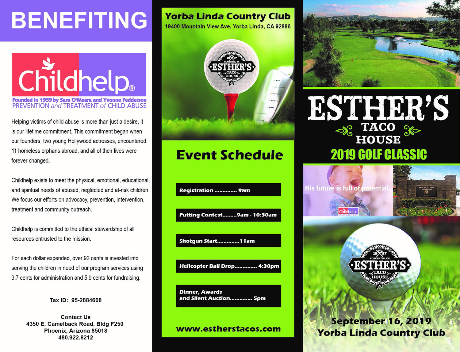 Golf Flyer_Web.jpg