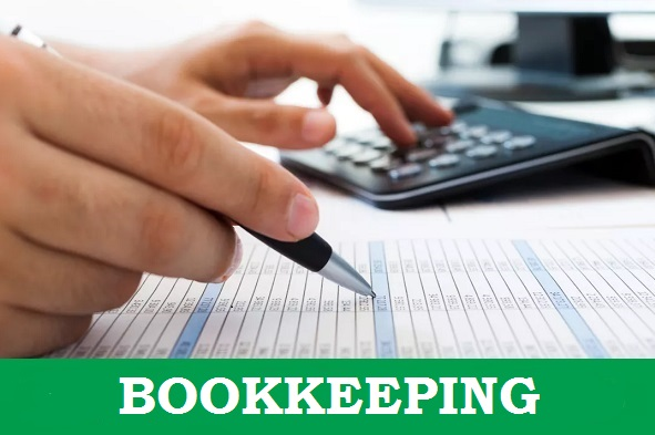 bookkeeping2.jpg