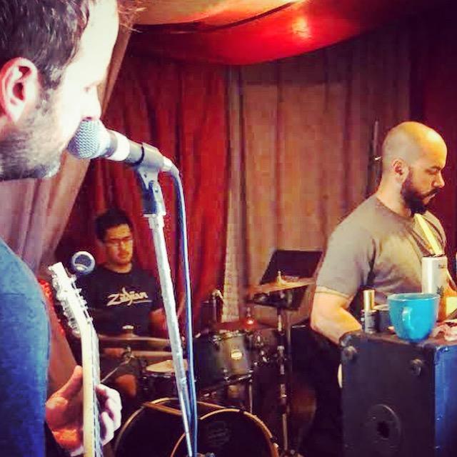 band_prac_edit.JPG