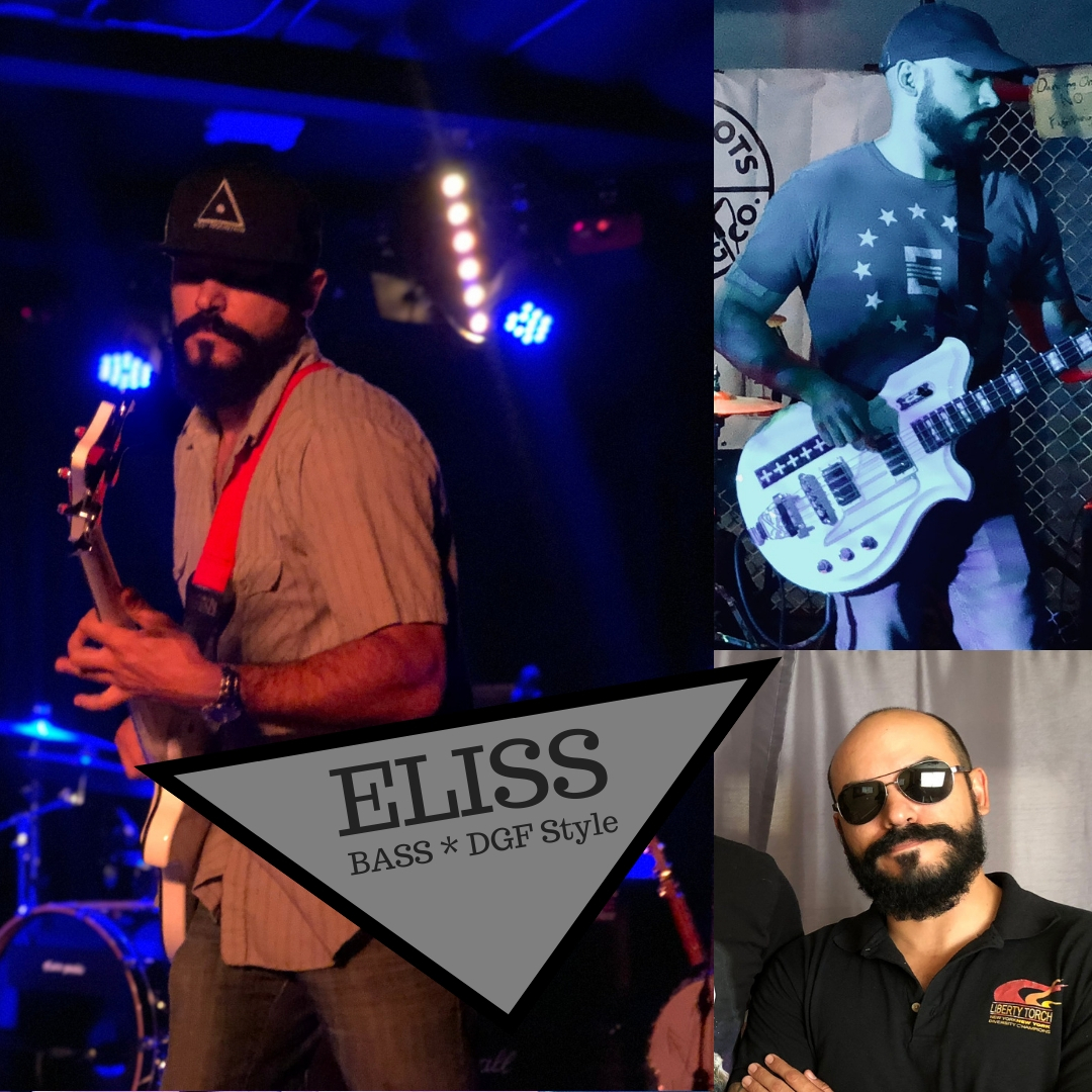 ELISS.jpg