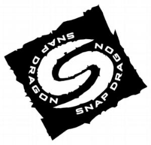 Snpadragon logo.jpg
