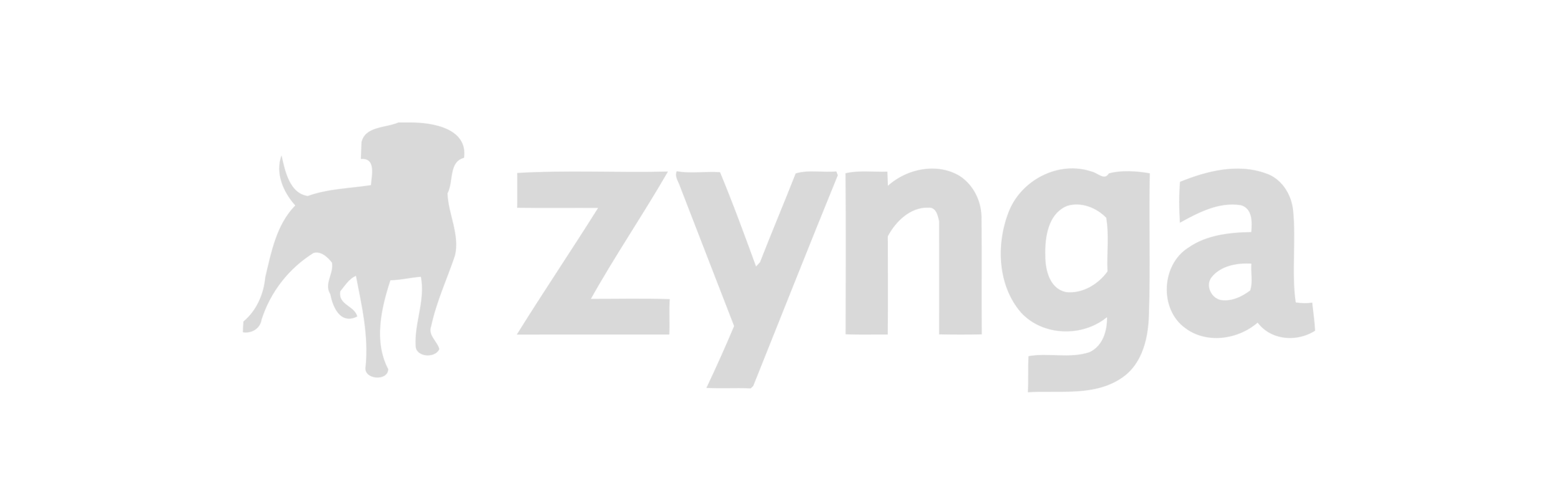 1grey_zynga-logo copy.png