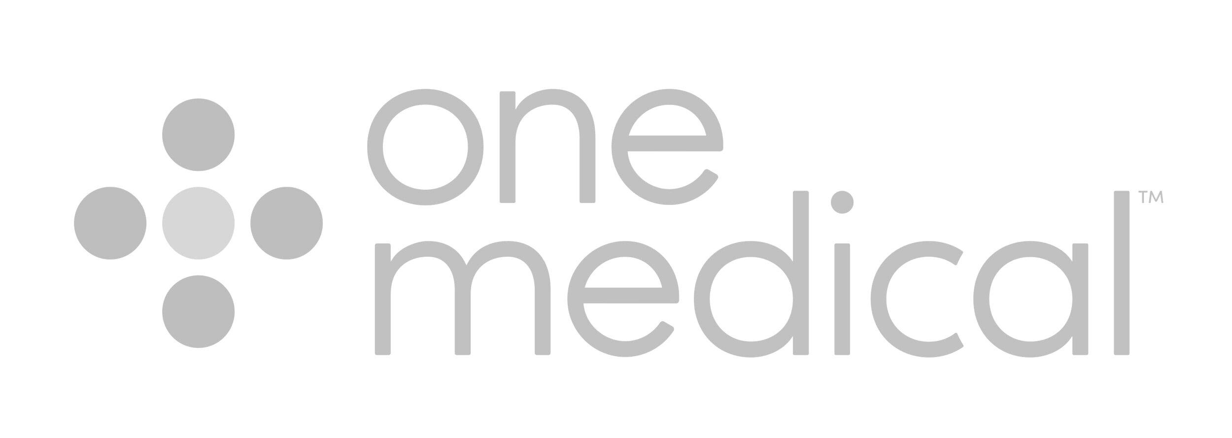 OneMedical_Logo.png