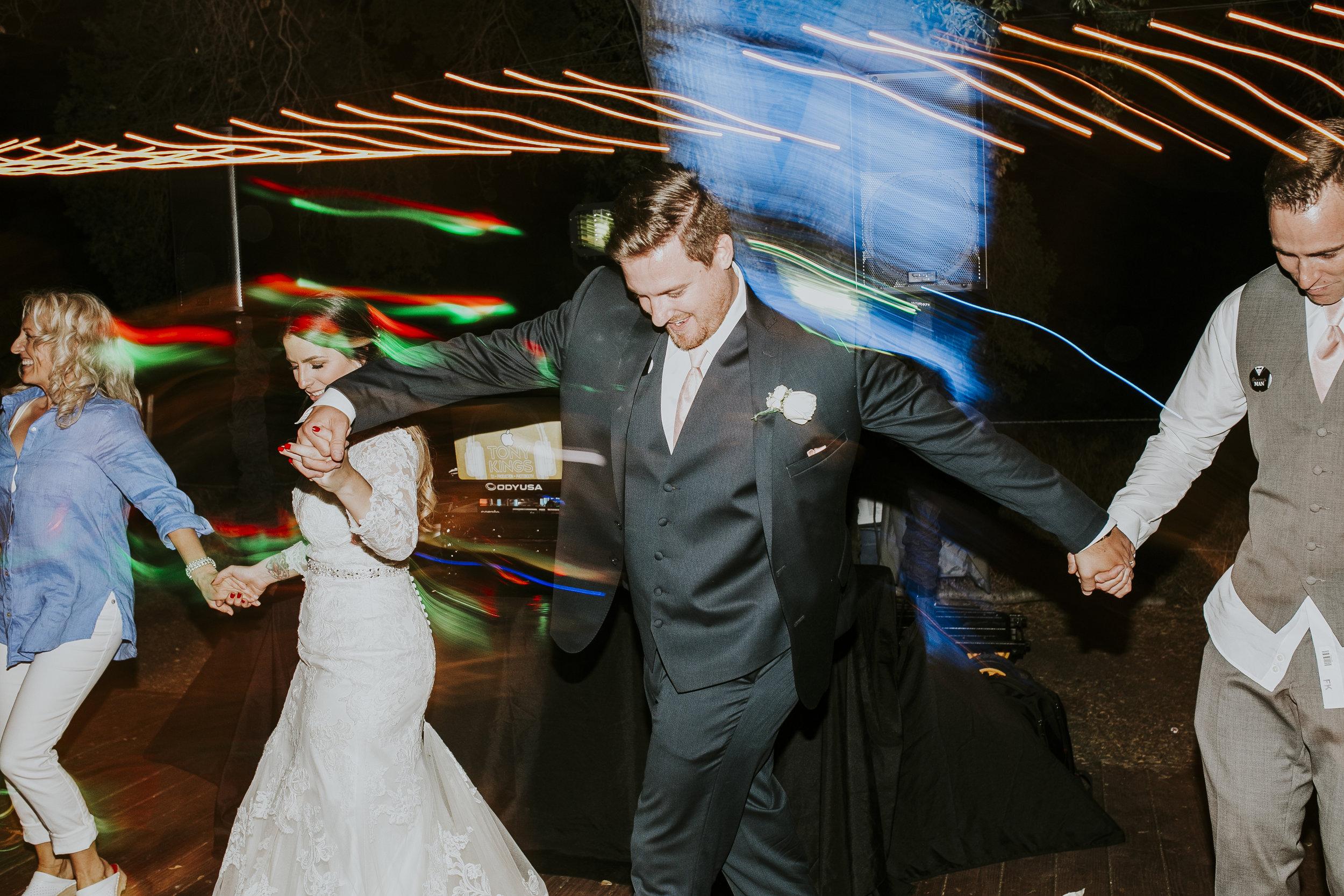 DANCE DANCE_2.JPG