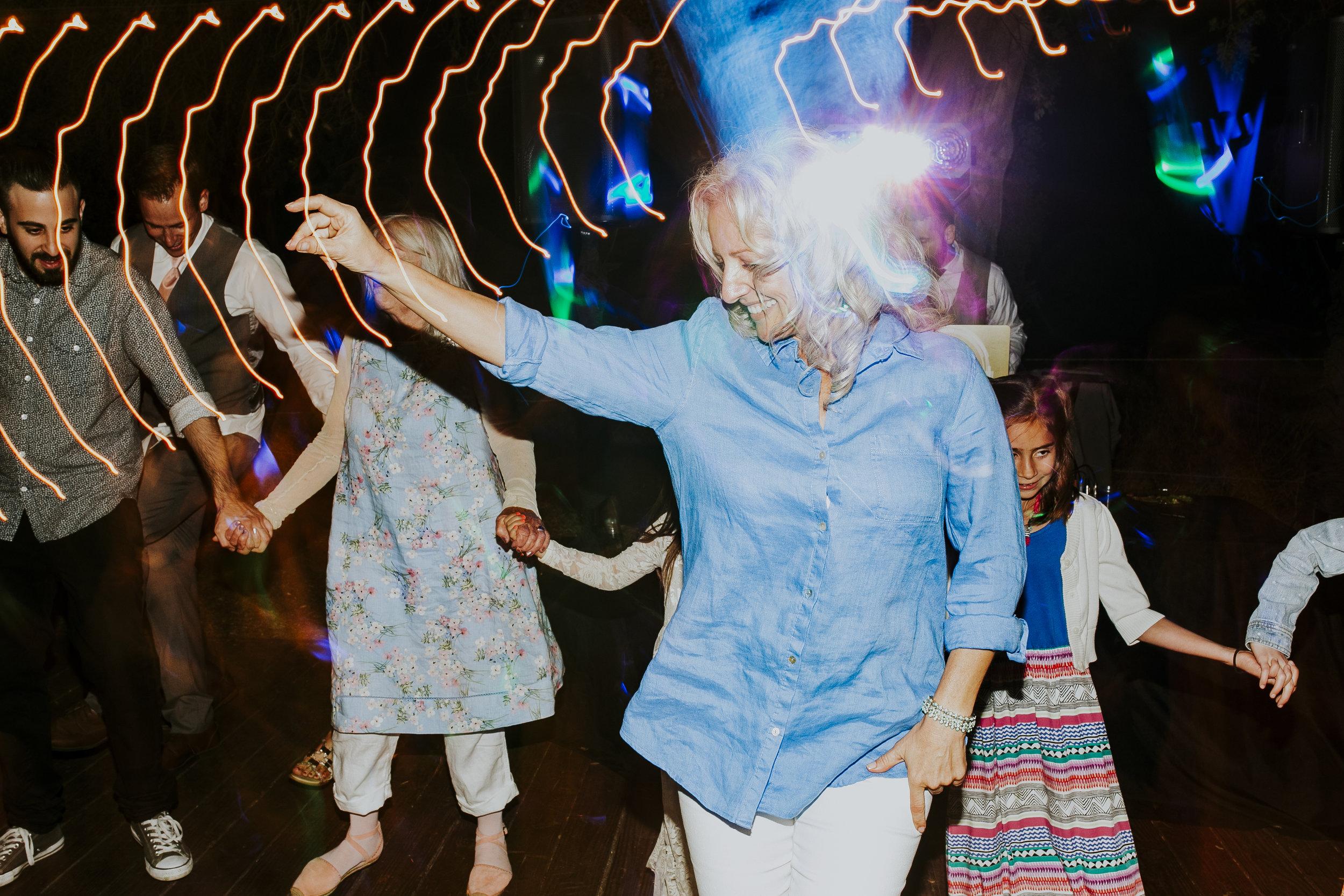 DANCE DANCE_1 (1).JPG