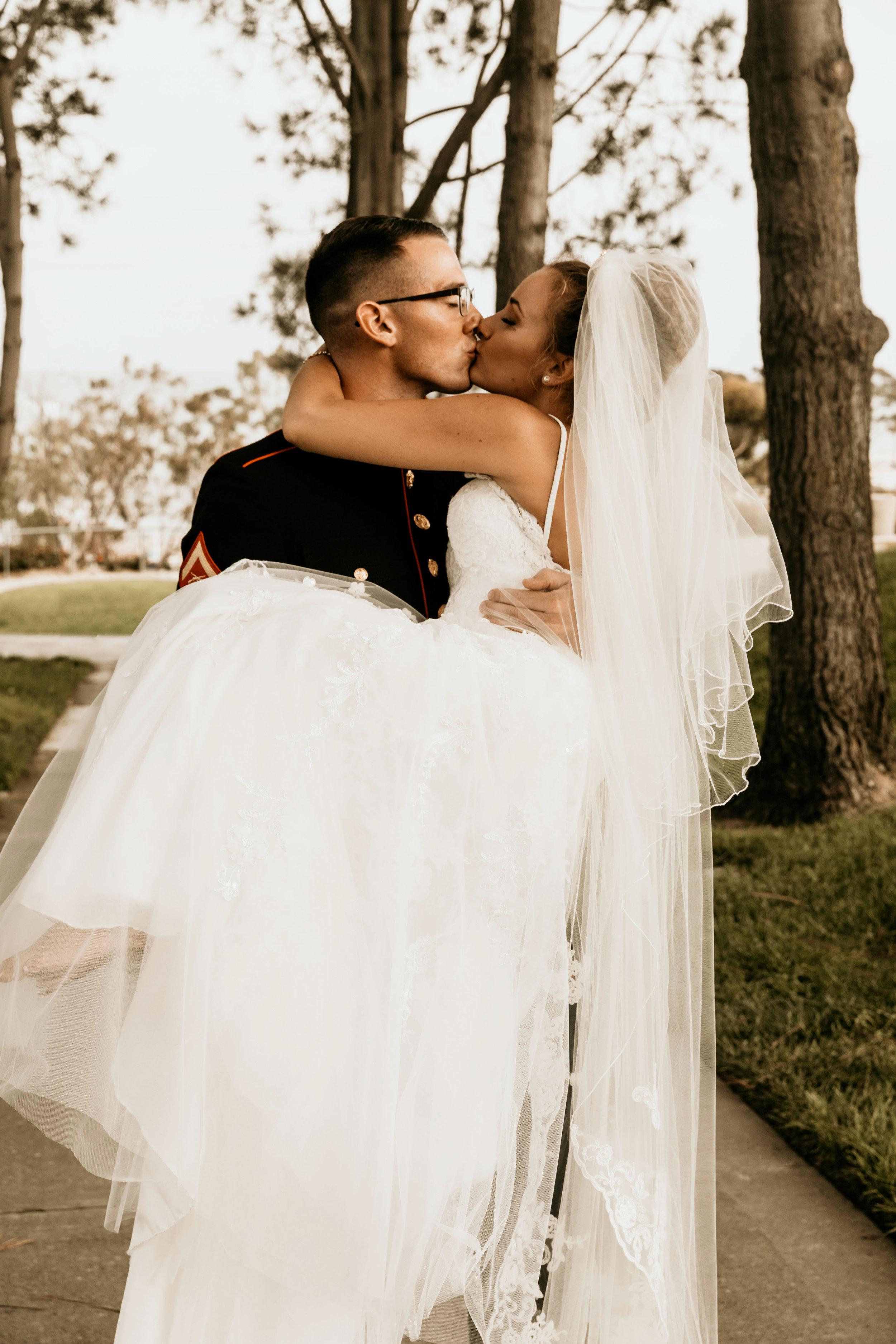 Emilie & Troy Wedding--233.jpg