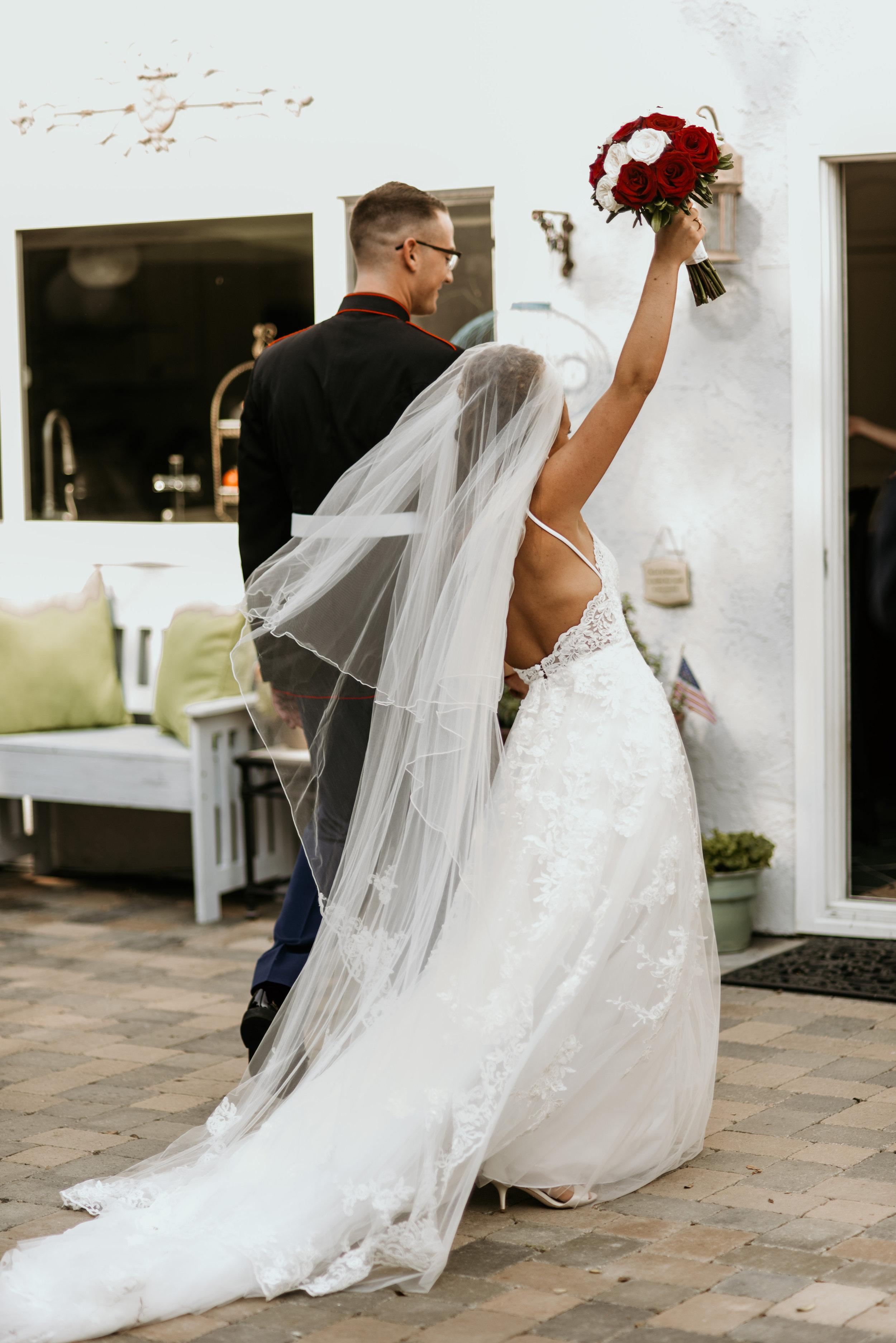 Emilie _ Troy Wedding--487.jpg