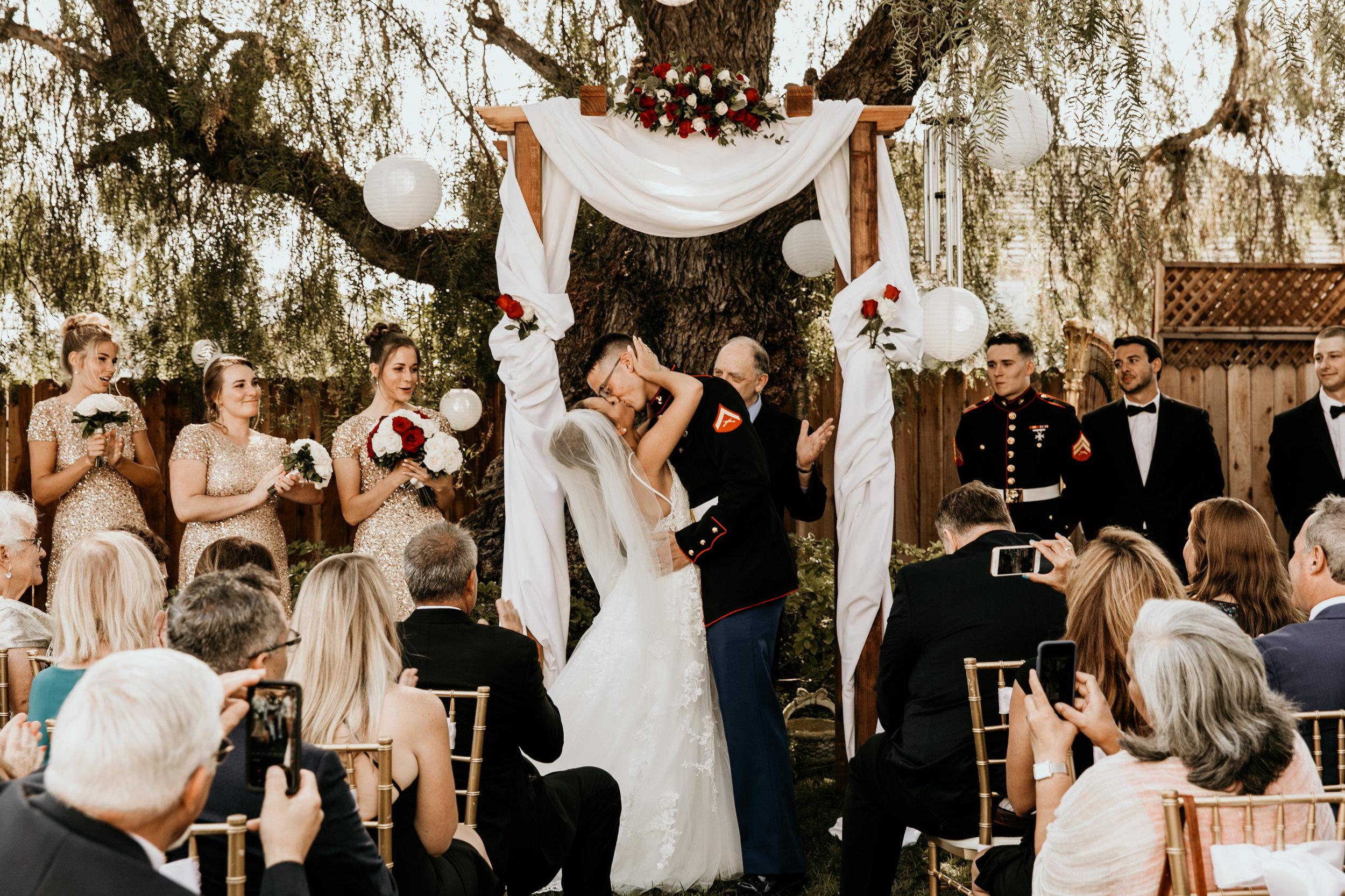 Emilie & Troy Wedding--129.jpg
