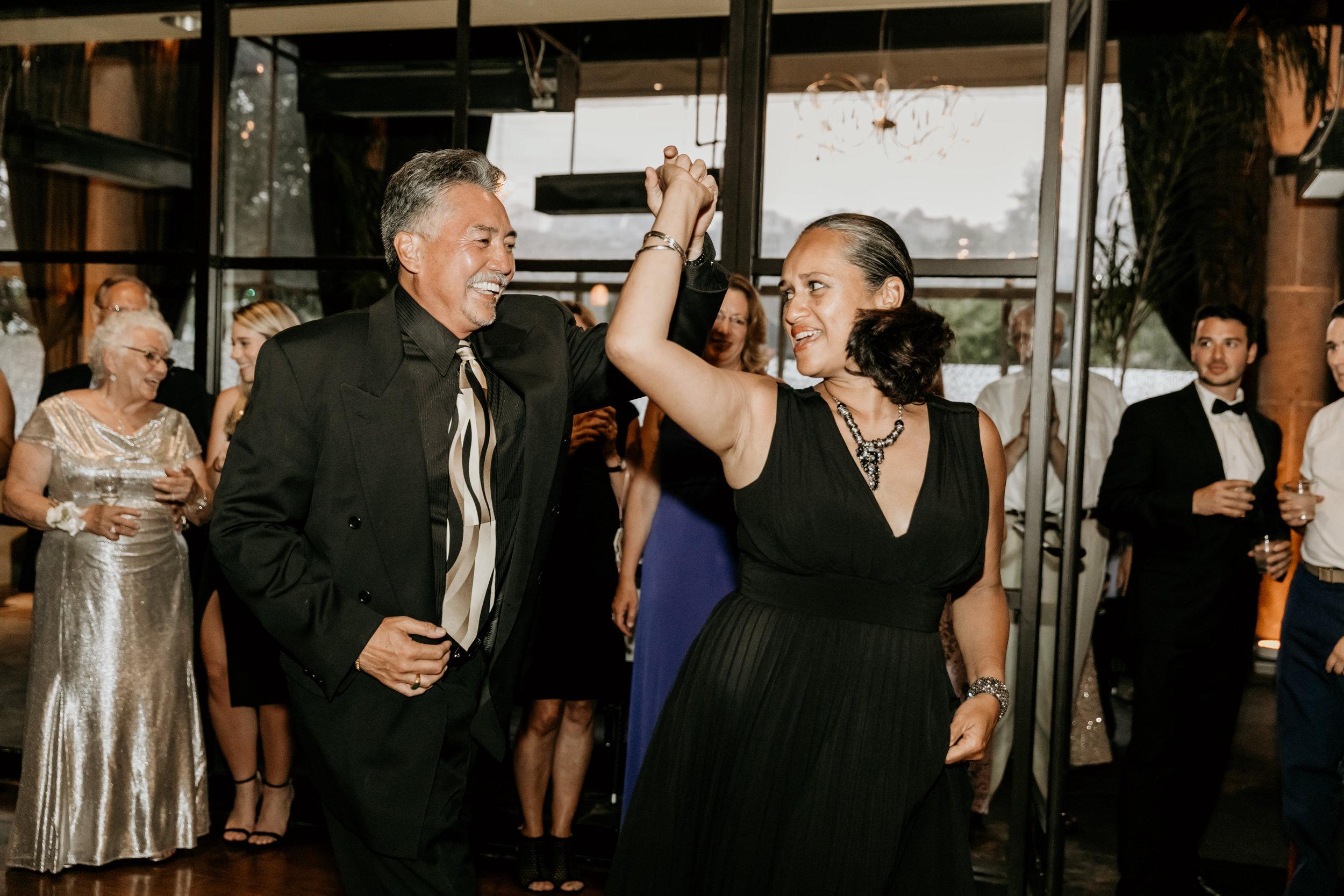 Emilie & Troy Wedding--350.jpg