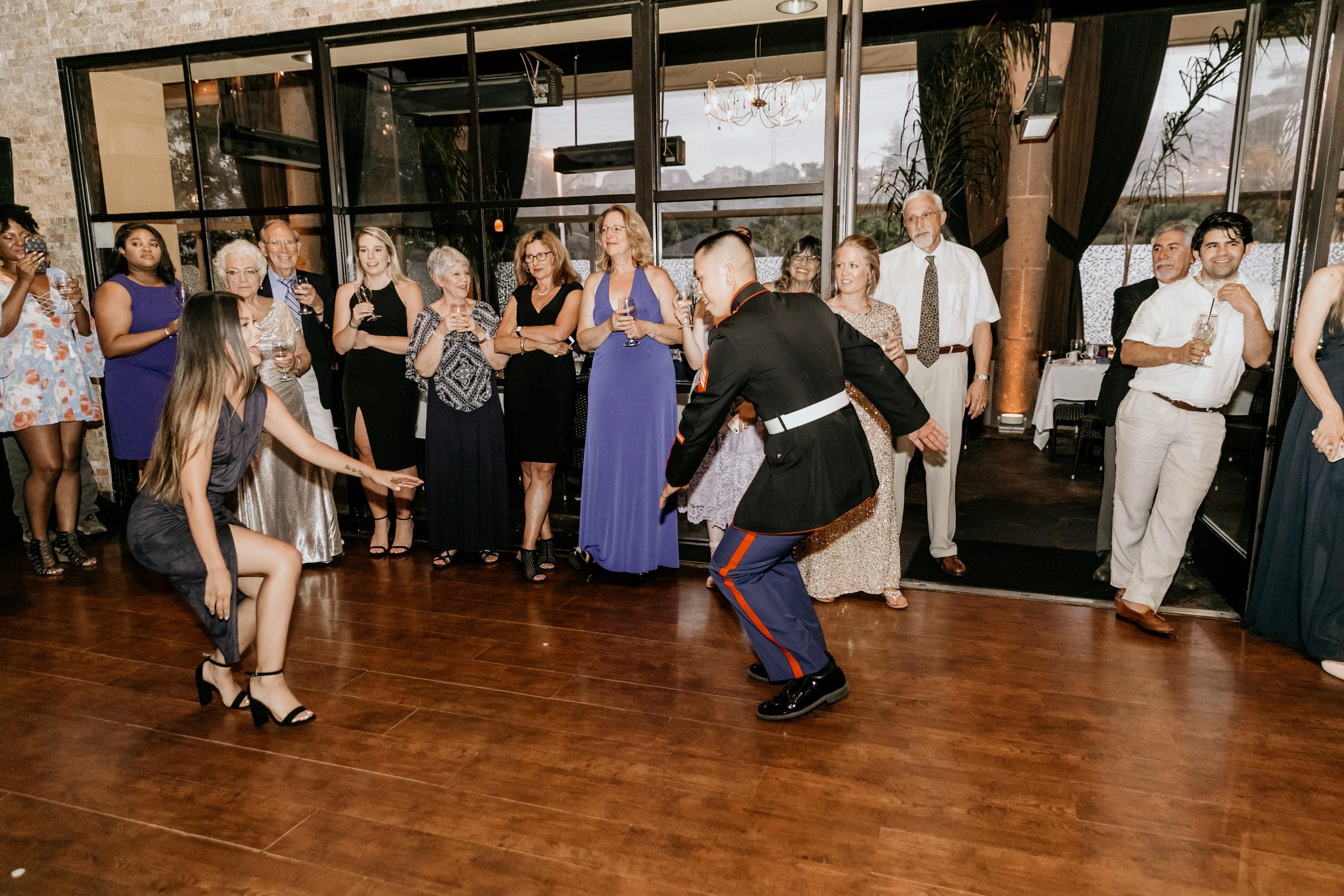 Emilie & Troy Wedding--358.jpg
