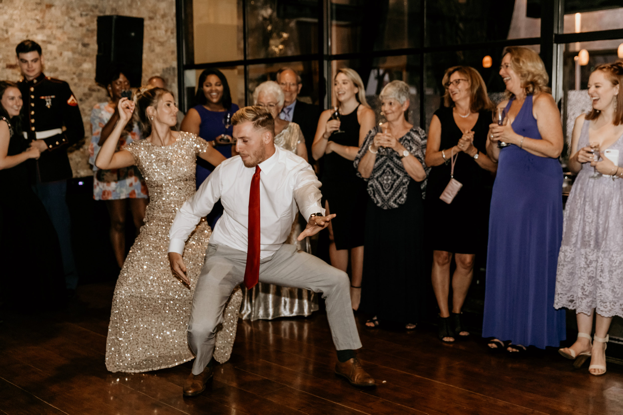 Emilie & Troy Wedding--365.jpg