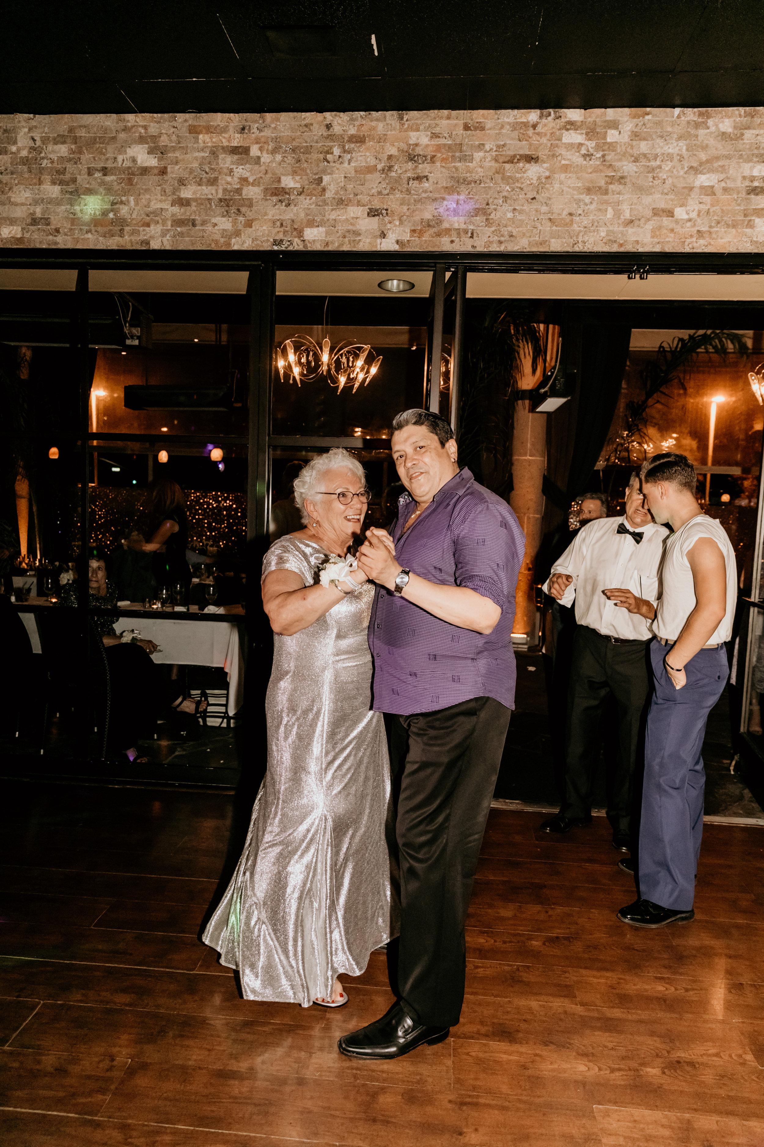Emilie & Troy Wedding--432.jpg