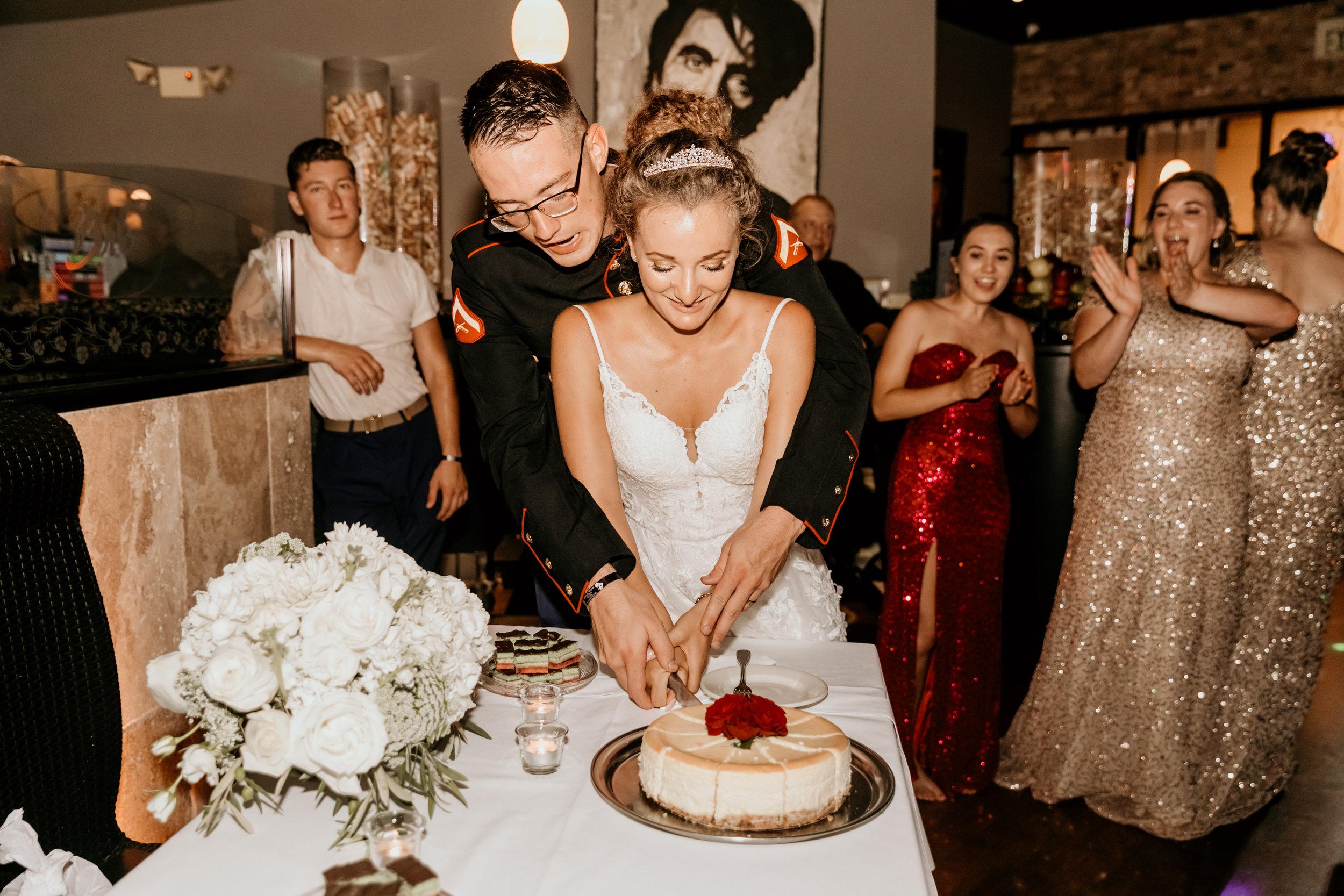 Emilie & Troy Wedding--396.jpg