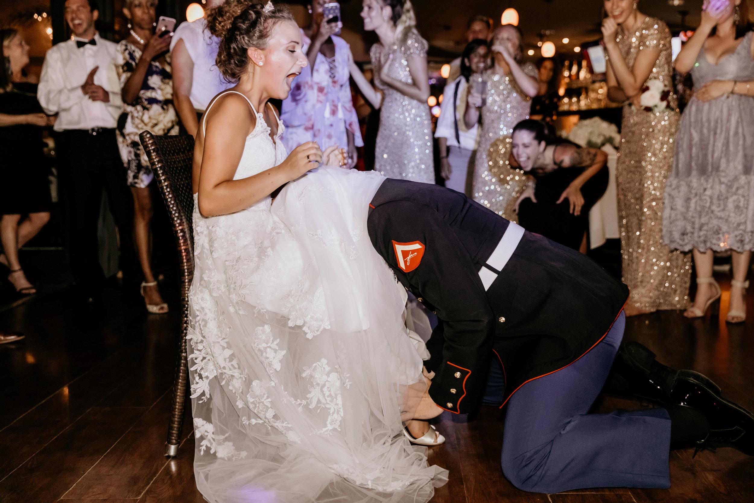 Emilie & Troy Wedding--415.jpg