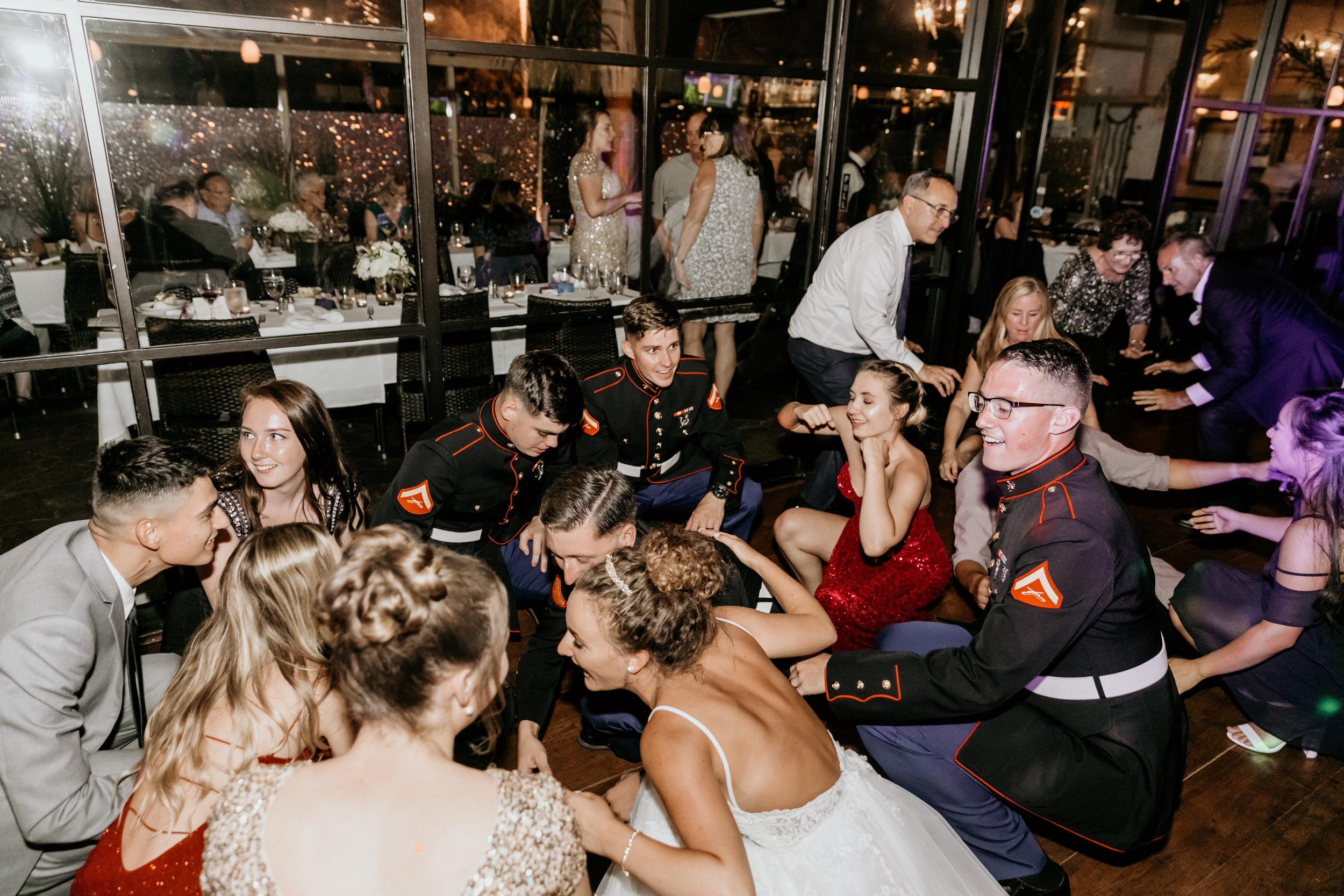 Emilie & Troy Wedding--379.jpg
