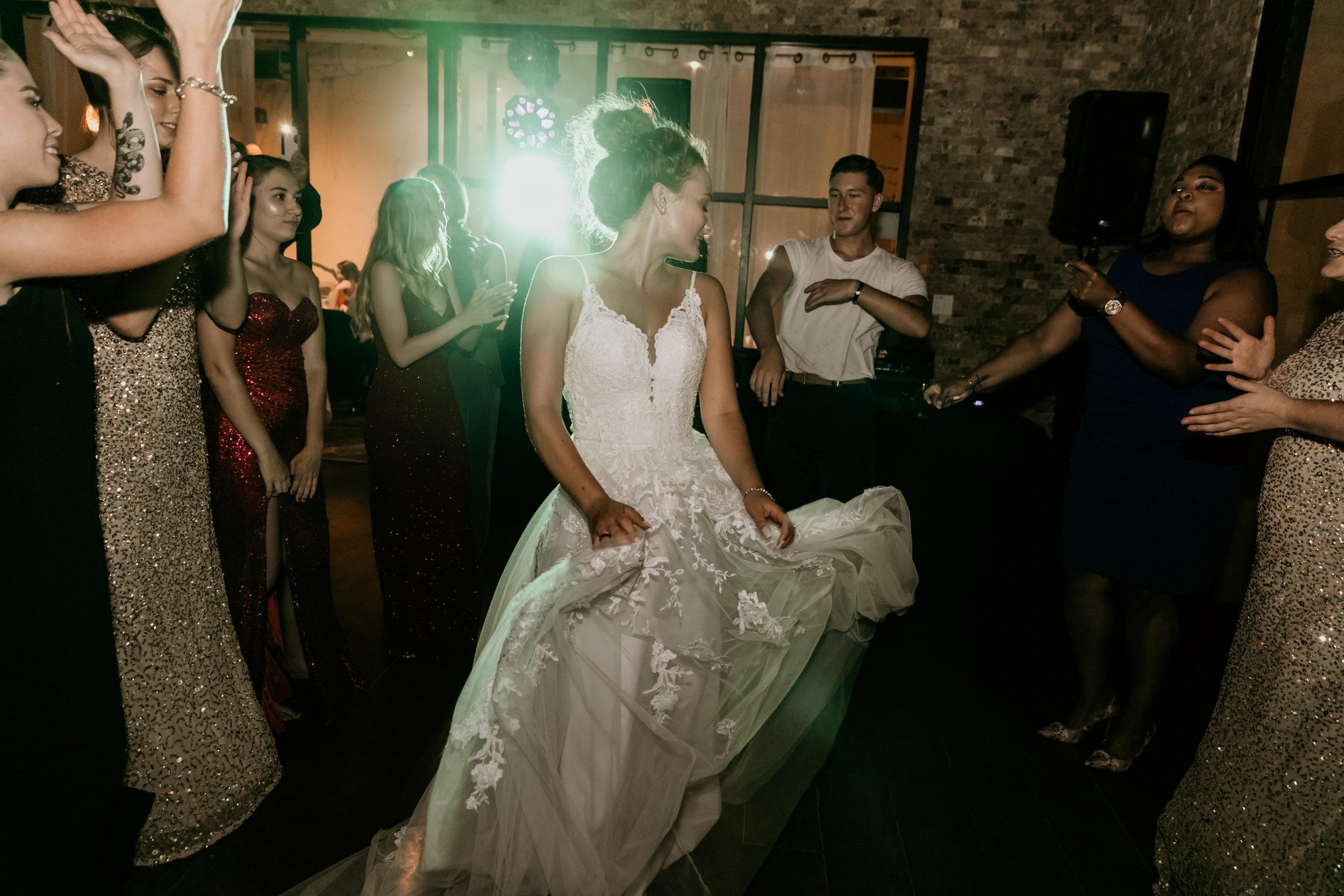 Emilie & Troy Wedding--387.jpg