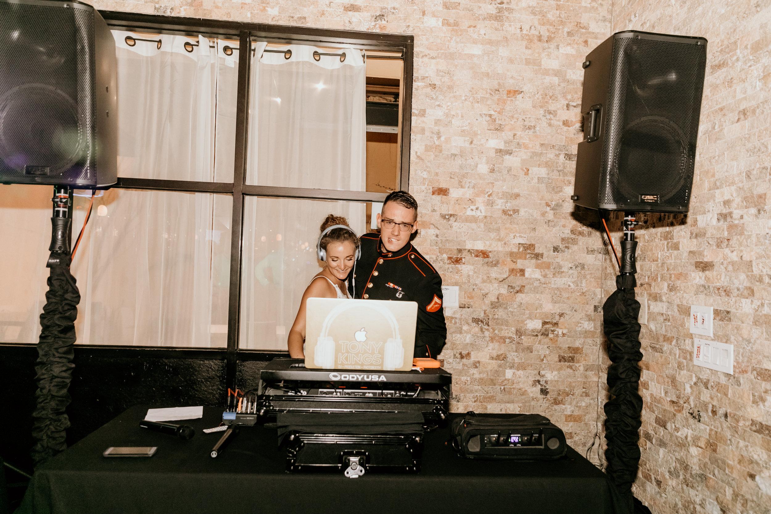 Emilie & Troy Wedding--440.jpg