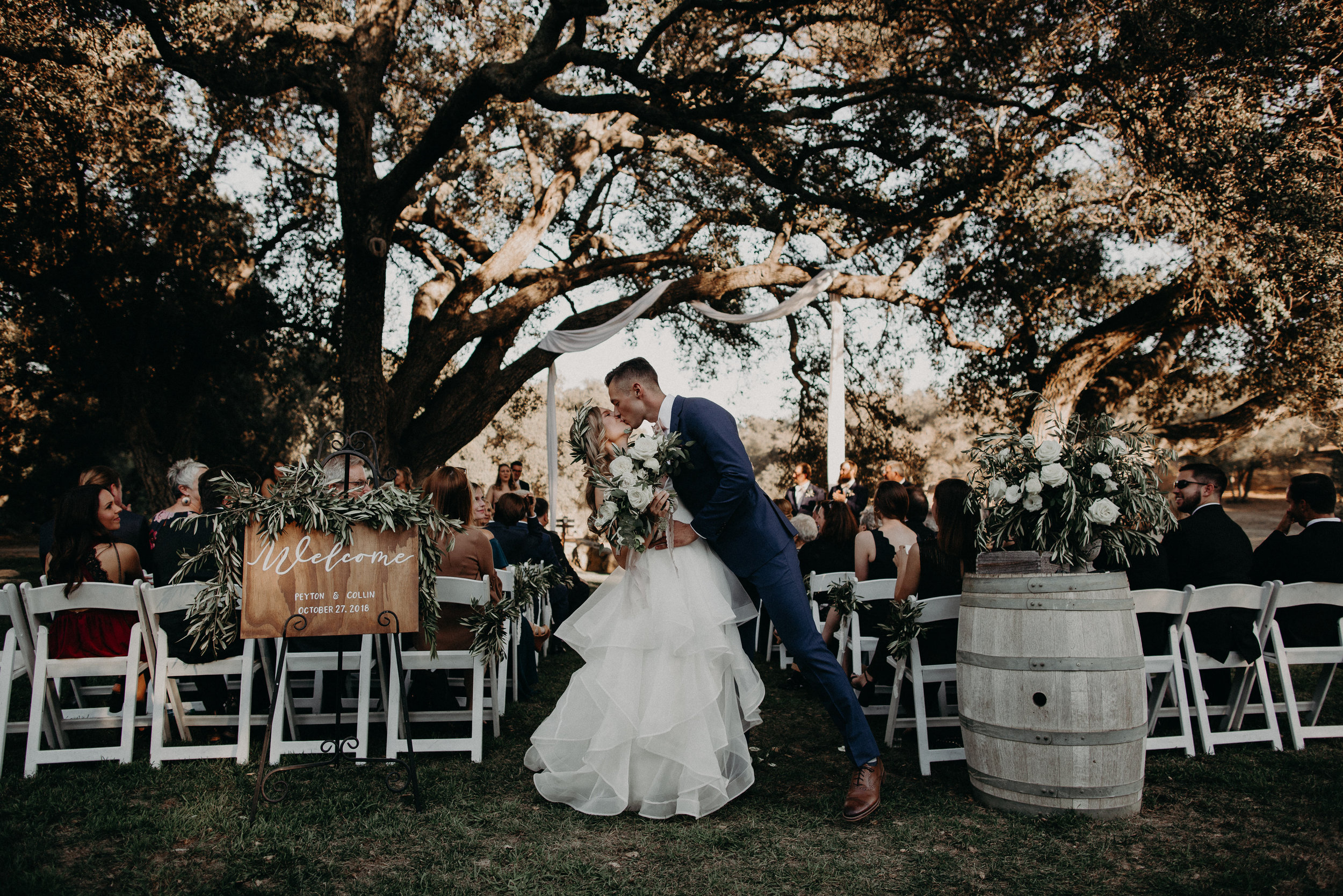 Peyton  Collin  Milagro Winery - Atlanta Destination Wedding Photographer_-597.JPG