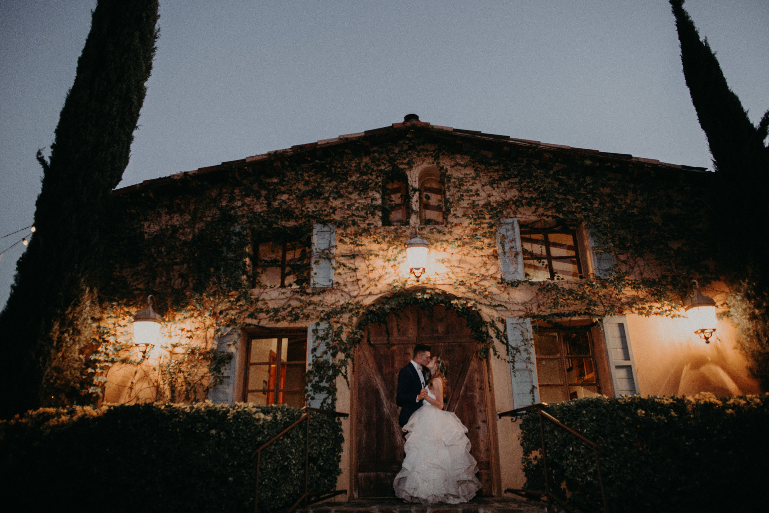 Peyton  Collin  Milagro Winery - Atlanta Destination Wedding Photographer_-904.JPG