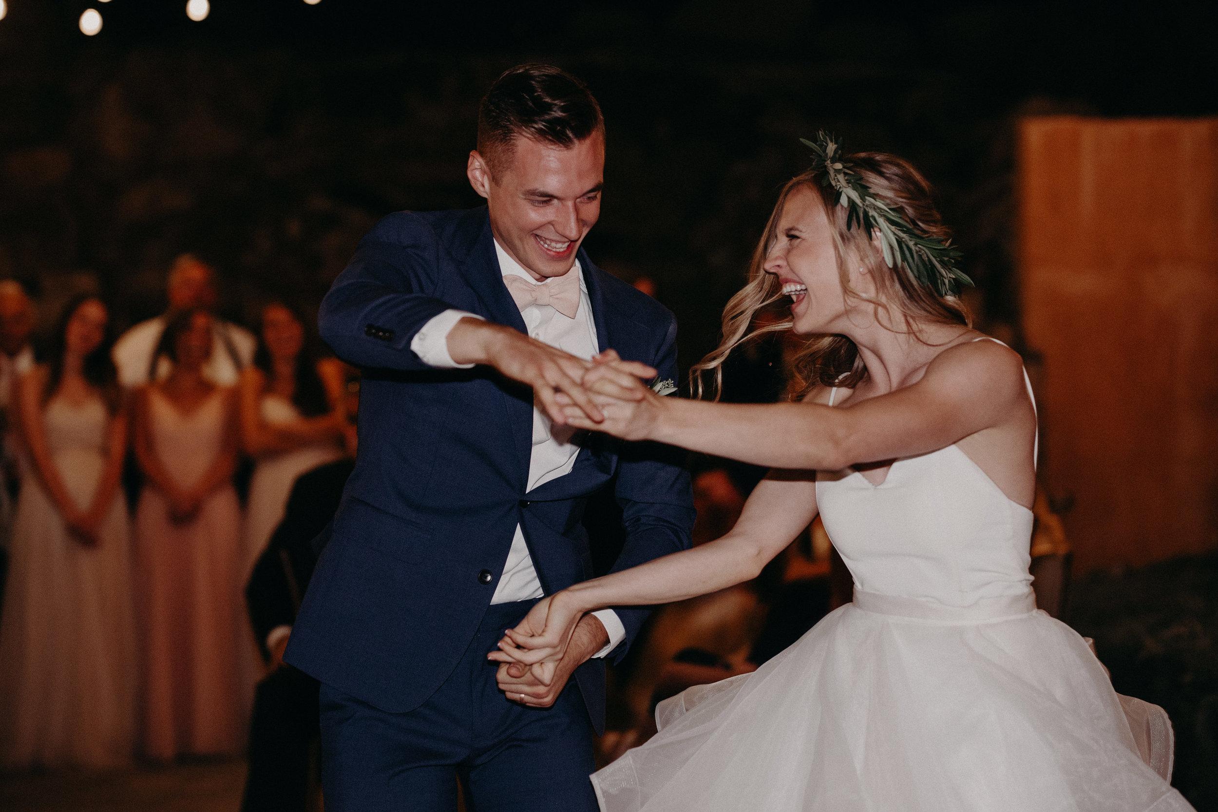 Peyton  Collin  Milagro Winery - Atlanta Destination Wedding Photographer_-961.JPG