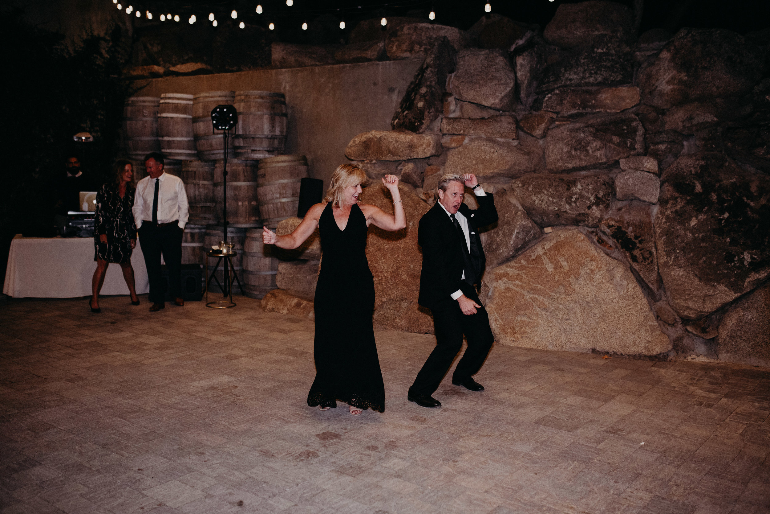 Peyton  Collin  Milagro Winery - Atlanta Destination Wedding Photographer_-1092.JPG