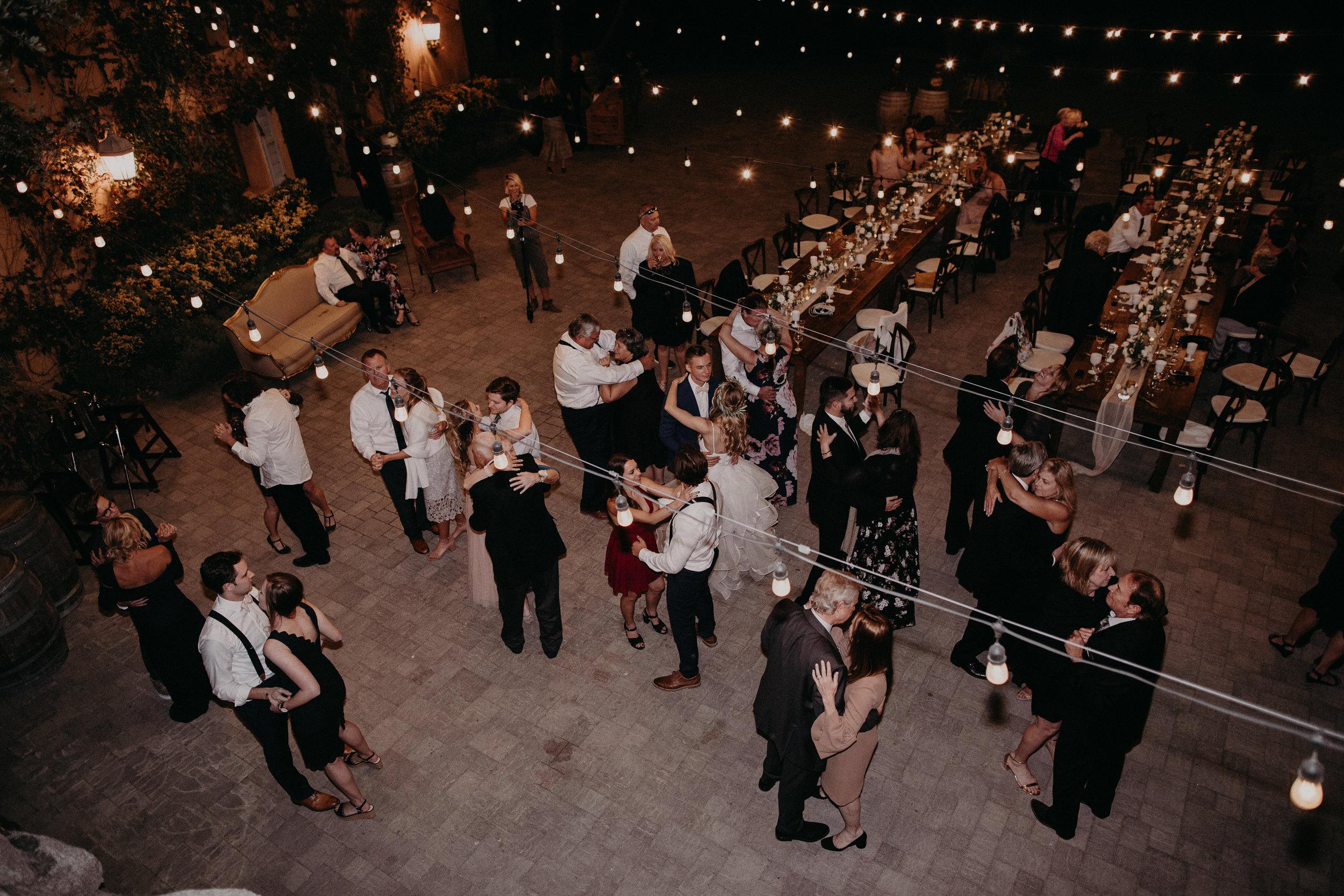 Peyton  Collin  Milagro Winery - Atlanta Destination Wedding Photographer_-1142.JPG