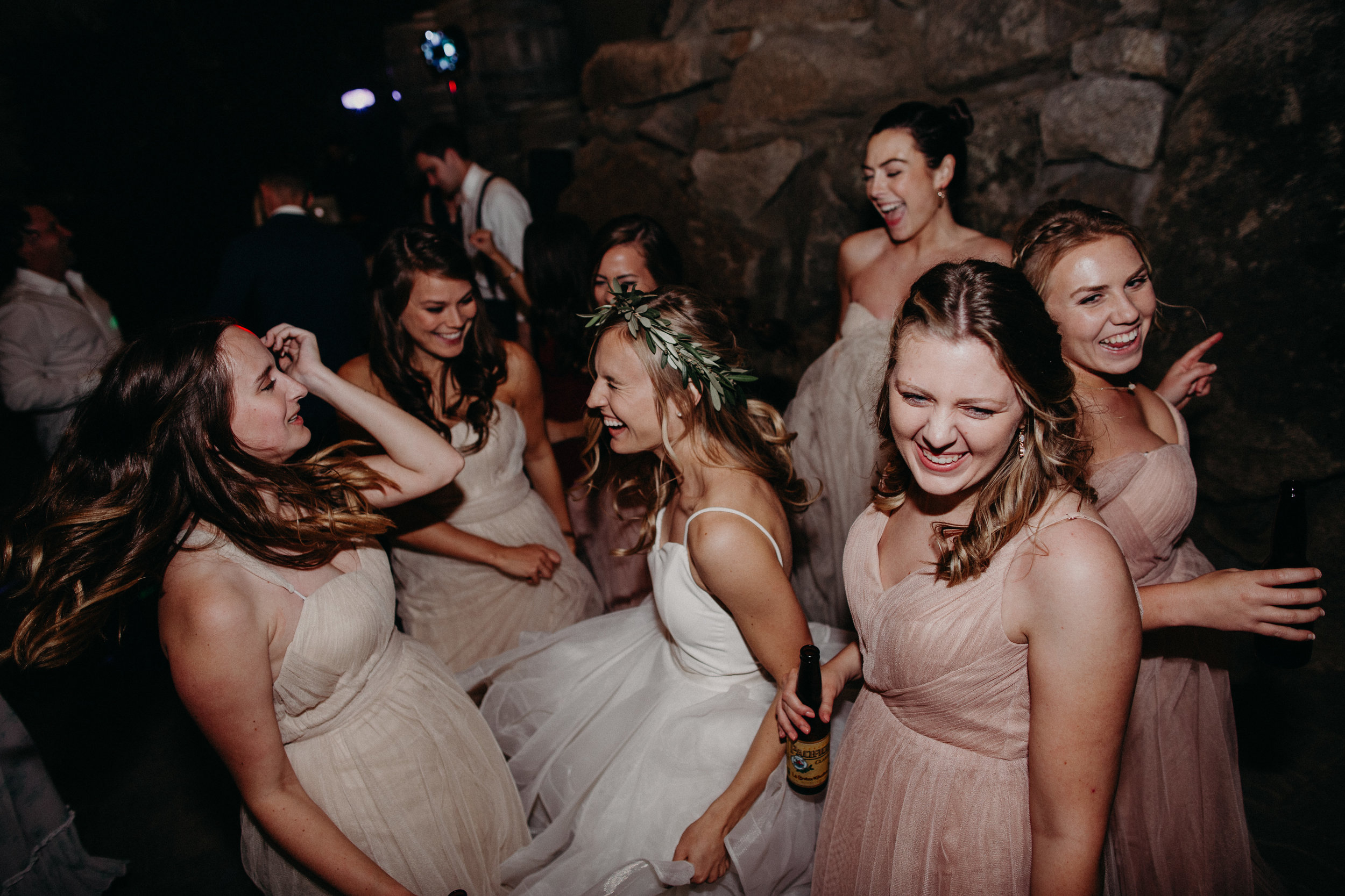 Peyton  Collin  Milagro Winery - Atlanta Destination Wedding Photographer_-1240.JPG