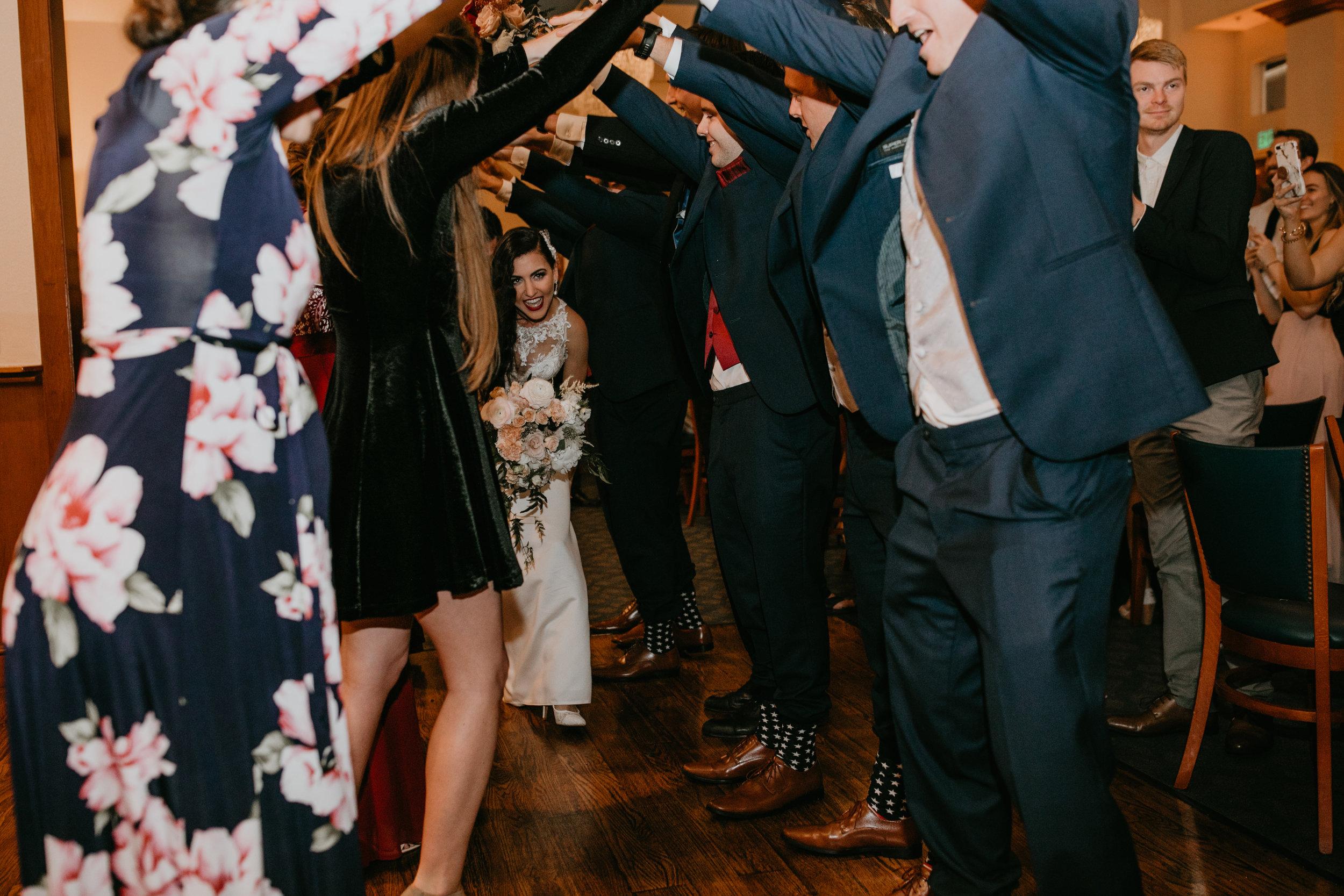 melcher wedding-552.jpg