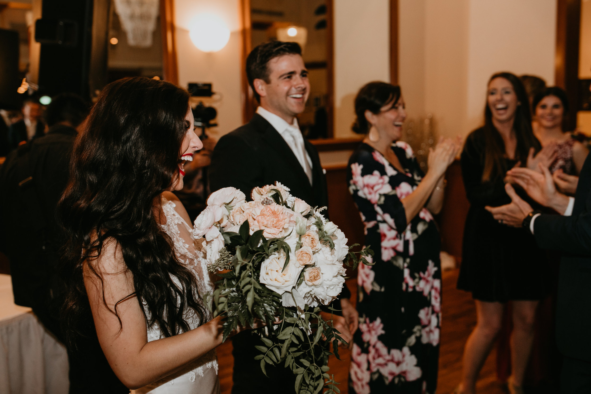 melcher wedding-556.jpg